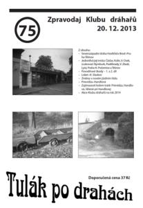 Obálka č. 75
