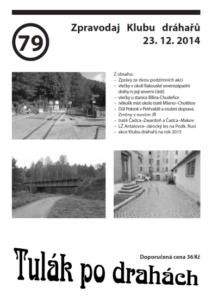 Obálka č. 79